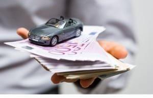 Schadenfreiheitsrabatt übertragen – so sparen Sie bei der Kfz Versicherung!