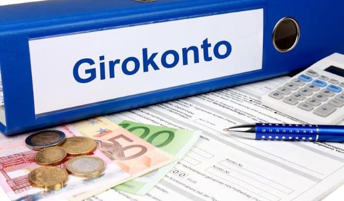Girokonto wechseln – so einfach geht der Kontowechsel heute!