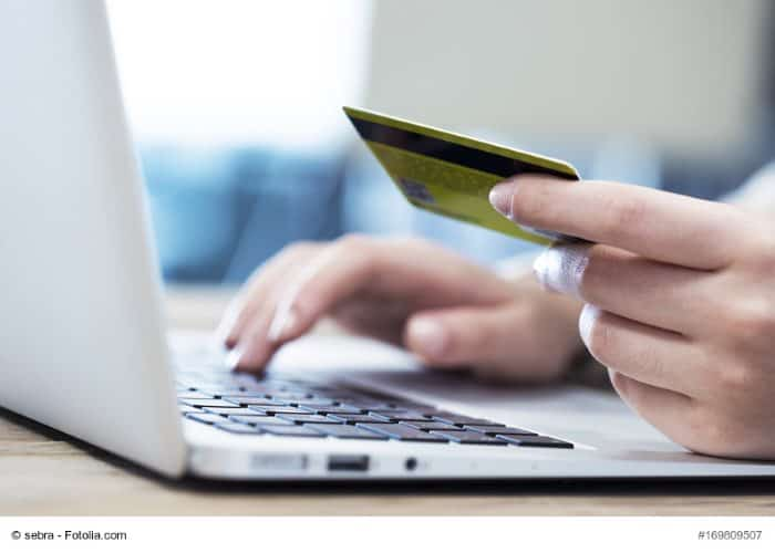 Kreditkartenarten – von Debit bis Revolving-Karte – ein Überblick