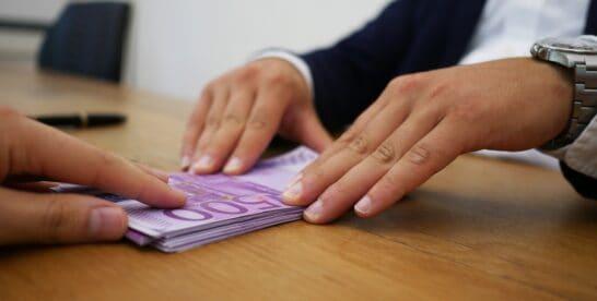 Kreditvermittler im Internet – was wird geboten?