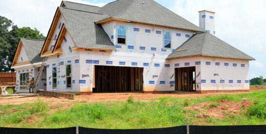 Das müssen Bauherren wissen – Baugrundstück finanzieren