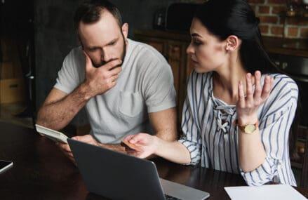 Mit Kreditrechner zur optimalen Finanzierung