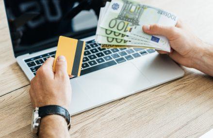 Ist ein Kredit für Selbstständige Sinnvoll?